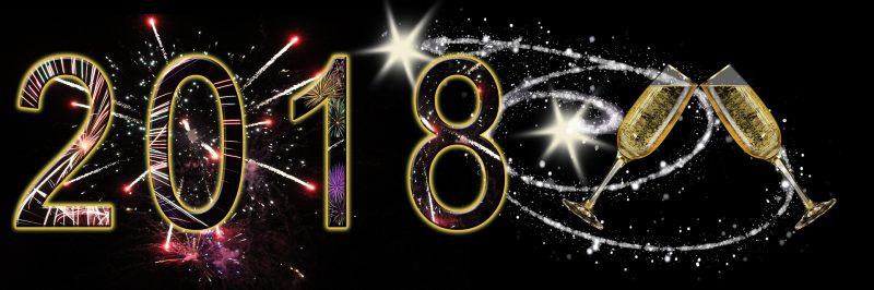 Новый год в доме престарелых Серебряный рассвет